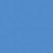 Синий (U9202)